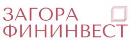 Загора Фининвест АД